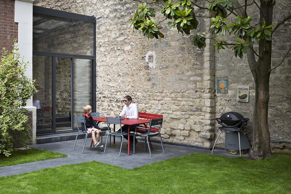 cout maison architecte latest cout maison architecte with