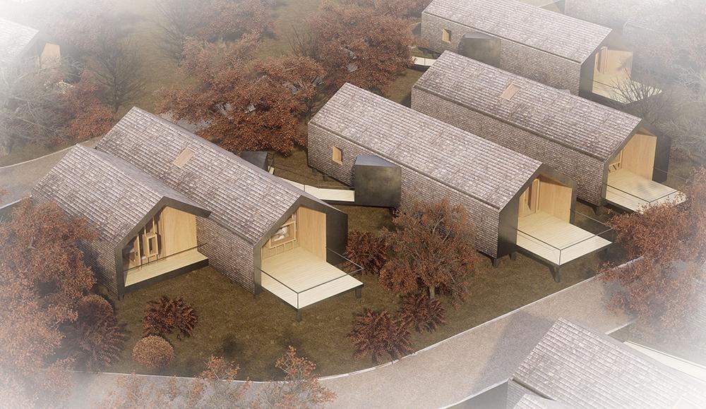 camoel logements seniors think tank architecture paysage urbanisme. Black Bedroom Furniture Sets. Home Design Ideas