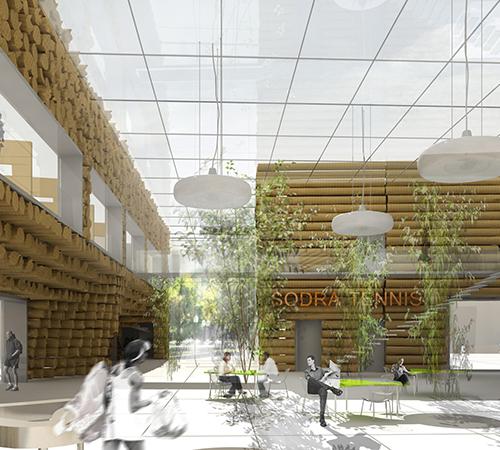 portfolio archive page 2 sur 3 think tank architecture paysage urbanisme. Black Bedroom Furniture Sets. Home Design Ideas